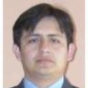 Miguel Angel Morales Villanueva - Lima