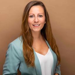 Antonella Conti's profile picture