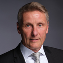 Frank Seeger - Köln
