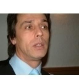 Klaus-J. Hermann's profile picture