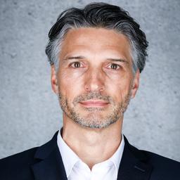 Stephan Boos - financeAds GmbH & Co. KG - München
