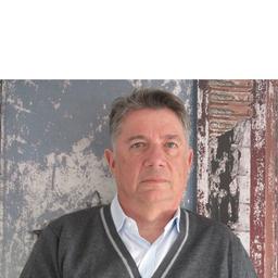 Imre Sinka
