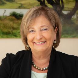 Bettina Stark - starkundauthentisch in Führung, Kommunikation und Präsentation - Karlstein am Main