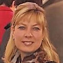 Sandra Hoppmann's profile picture