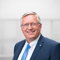 Thomas Sonnauer - CREADIS consulting AG - Bayern