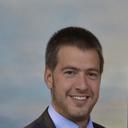 Stefan Pfeiffer