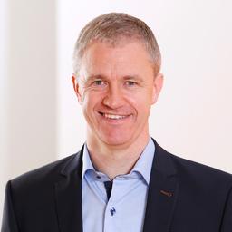 Holger Klinge