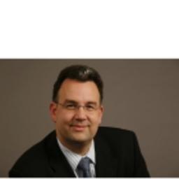 Jörg Forthmann - Faktenkontor GmbH - Hamburg