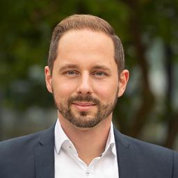 Johannes Van der Herten - Herbrand GmbH - Kevelaer
