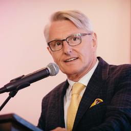Ulrich Kresse