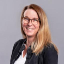 Ellen Böhling