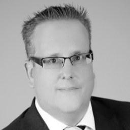 Joachim Braun - Braun Advisors - Köln