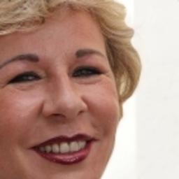 Elke Gerhardt