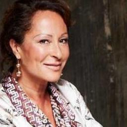 Rita-Graciela Werner