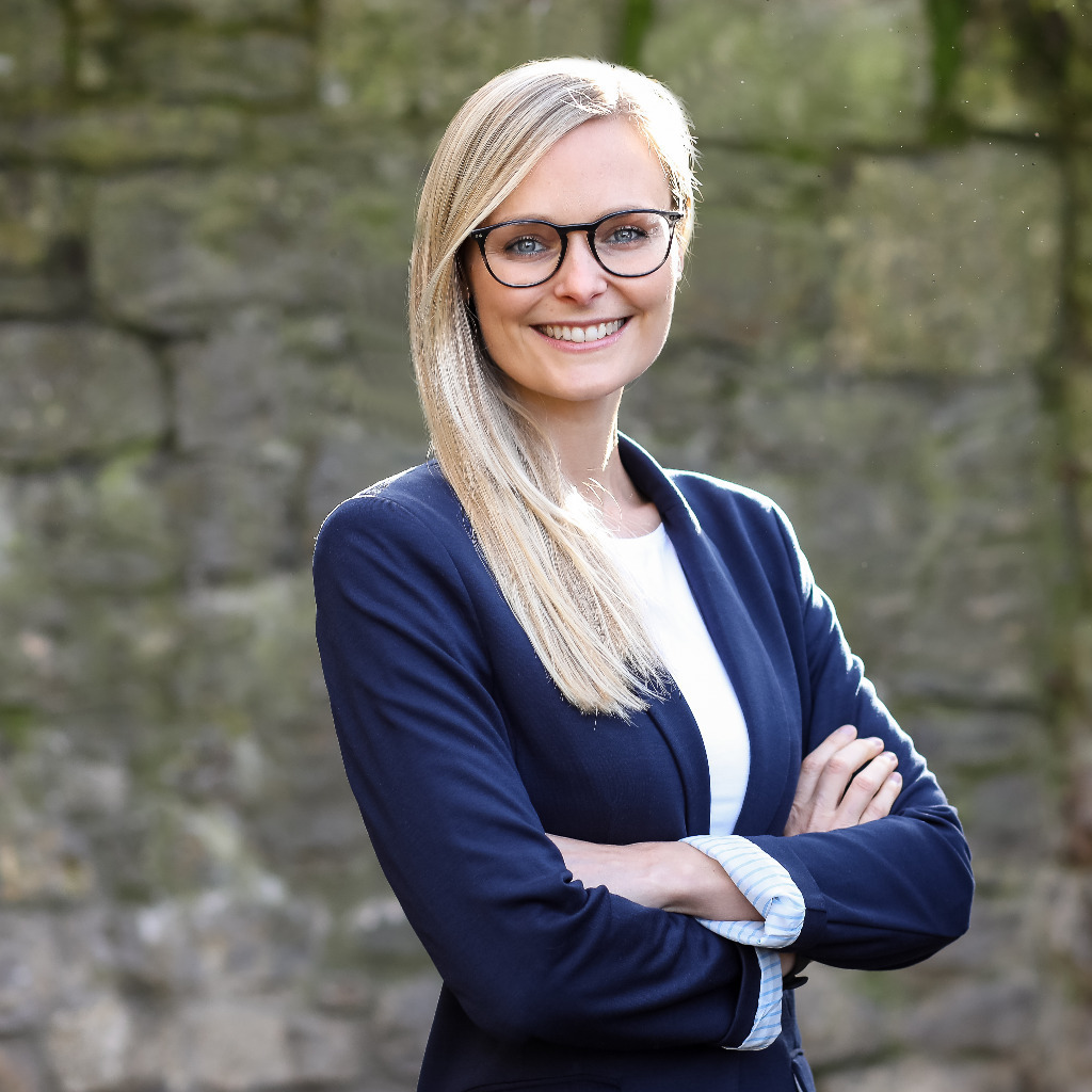 julie gmbh partnervermittlung Dessau-Roßlau