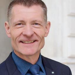 Horst Spiegel