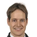 Martin Grossmann - Bern