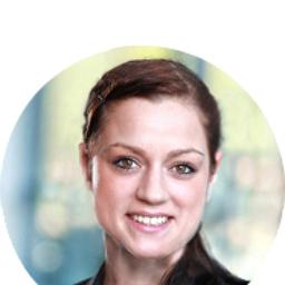 Christina Wegner - Wegner Konferenzdolmetschen - Wolfsburg