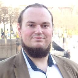Gerrit Addiks's profile picture