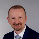 Michael Gregor - Nordrhein Westfalen