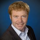 Martin Adam - Maienfeld GR