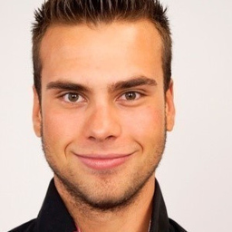 Anton Tony Lukacic - Kapsch BusinessCom AG - Vorarlberg