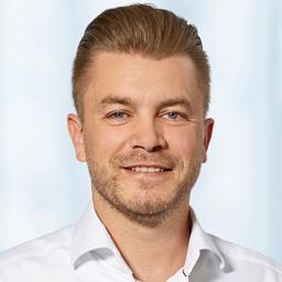 Matthias Nestler's profile picture