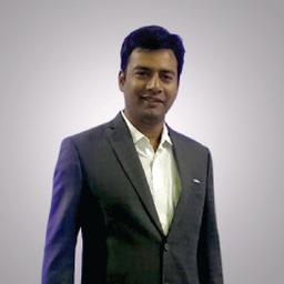 Vaibhav Barman's profile picture