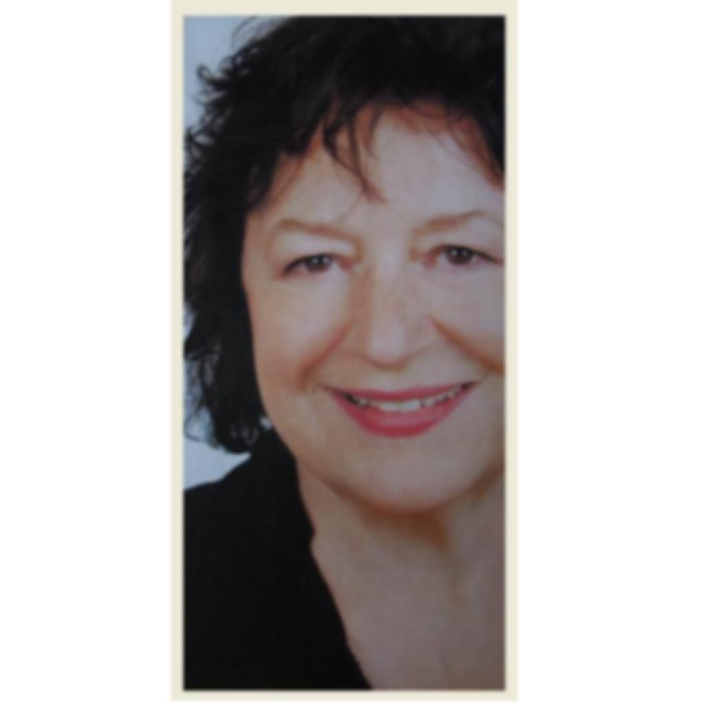 Irene schuh k nstlerin malerin dipl kom designerin for Mappenkurs frankfurt