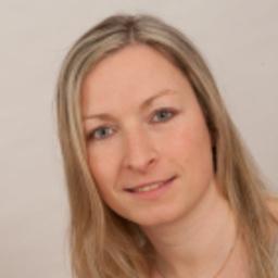 Sylvia Karpa - Halle (Saale)