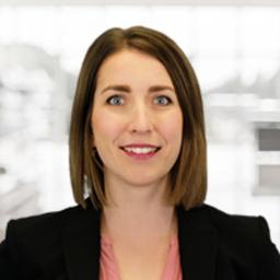 Lena Küpper's profile picture