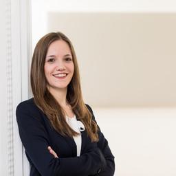 Annika Fendt's profile picture