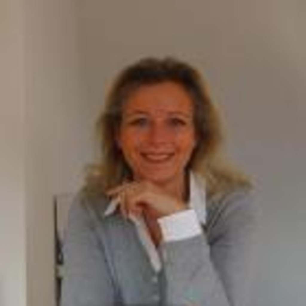 katrin engel projektleiterin sales ikea deutschland gmbh co kg hofheim wallau xing. Black Bedroom Furniture Sets. Home Design Ideas