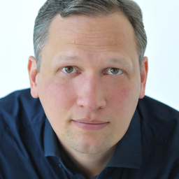 Dominik Schirmer