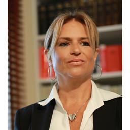Katja Eva Spies - Spies Rechtsanwälte - Frankfurt am Main