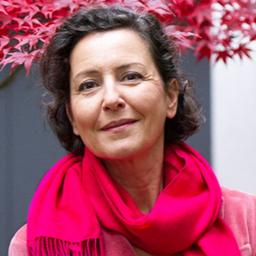 Carina Orschulko's profile picture