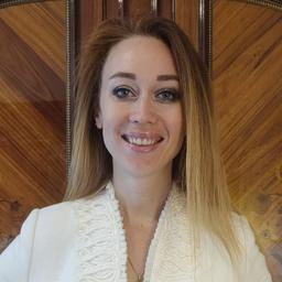 Claire Kago - Paessler AG - Nürnberg