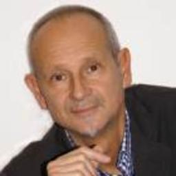 Ernst Bader's profile picture