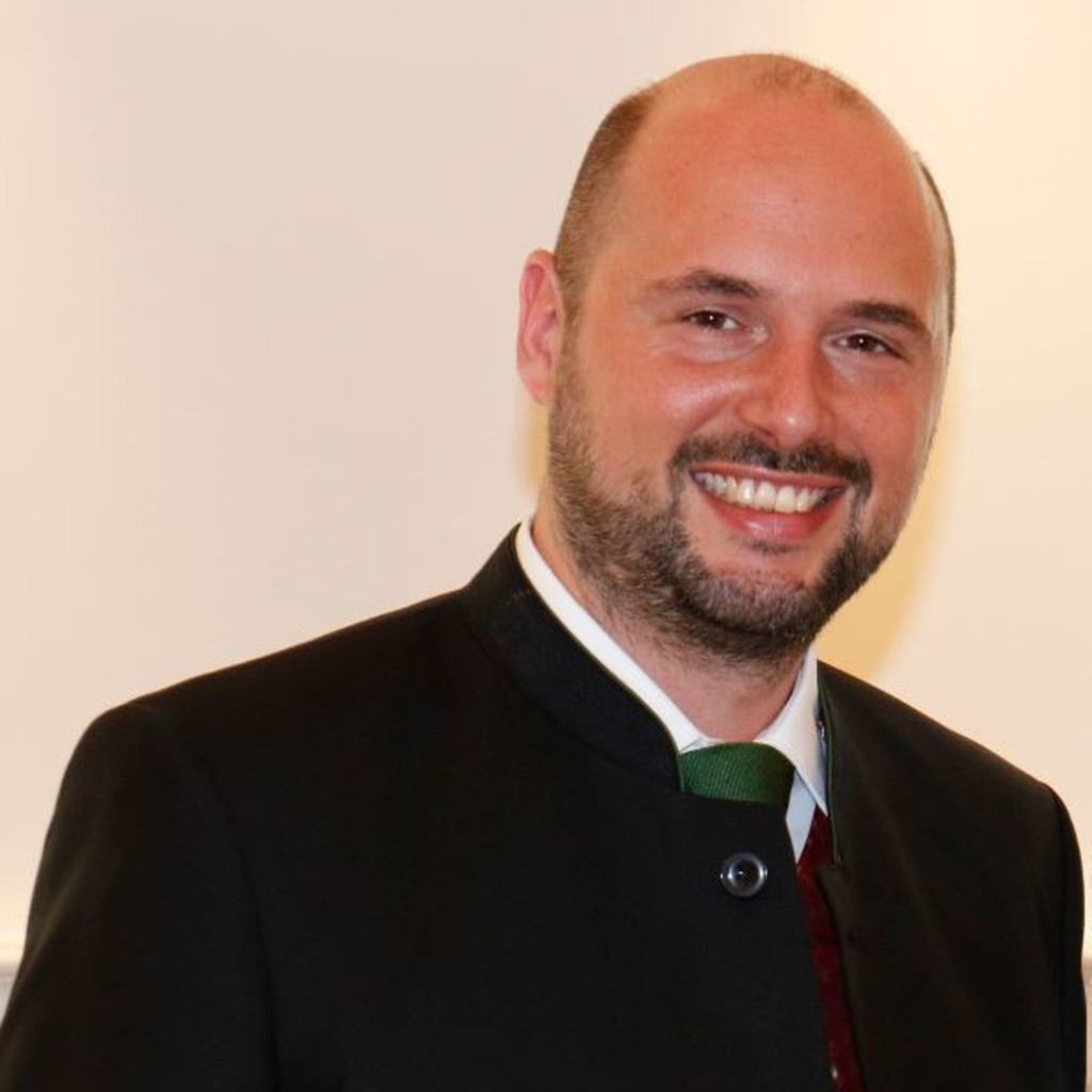 Andreas Kasprzak