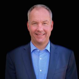 Markus Spengler