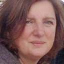 Kerstin Zimmer - Essen