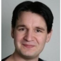 Peter Daum - tyntec GmbH - Dortmund