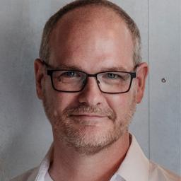 Matthias Rolfes's profile picture