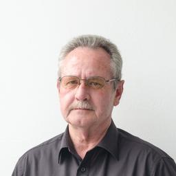 Siegfried Blachnik's profile picture