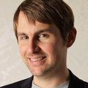 Michael Blatt - Bochum