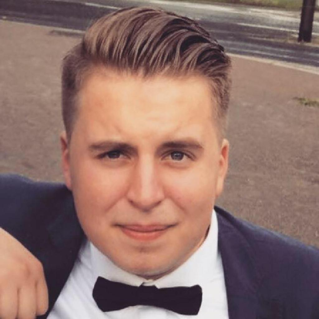 Dennis Leszczynski's profile picture