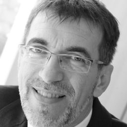 Dr Mathias Bauer - KPMG AG Wirtschaftsprüfungsgesellschaft - Saarbrücken