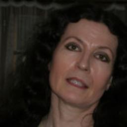 Silvia Keiling - Keiling Goldfranchise - Saarlouis