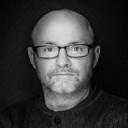 Markus Schneeberger - Rothrist