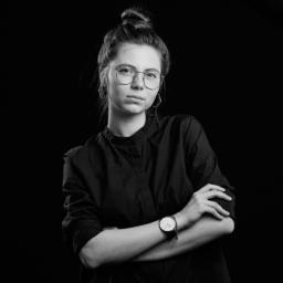 Valeria Filatova's profile picture
